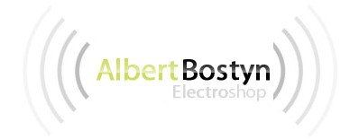 albert-bostyn-logo2