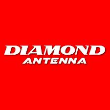 diamondant
