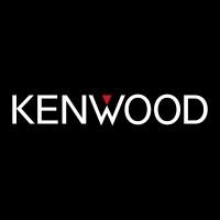 kenwook